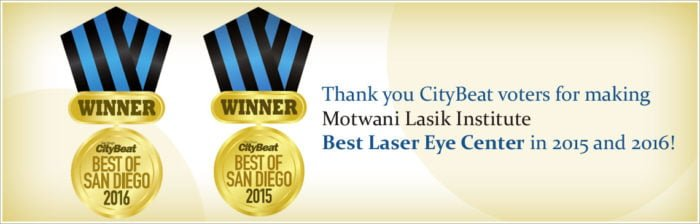 Best Lasik Eye Doctor, Best Lasik Eye Doctor in San Diego California, k Eye Doctor in San Diego